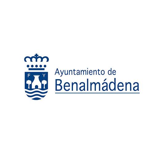 Ayto. de Benalmádena